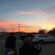 Lil Boom & Savage Ga$p Photo