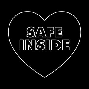 James Arthur - Safe Inside (Acoustic)