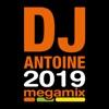 2019 Megamix, DJ Antoine