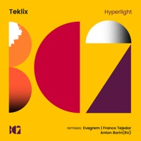 Hyperlight - TEKLIX