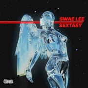 Sextasy - Swae Lee