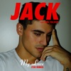 My Love (Y2K Remix) [feat. Don Toliver & Y2K] - Single, Jack Gilinsky