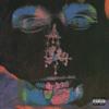 Flatbush Zombies - now, more than ever - EP  artwork