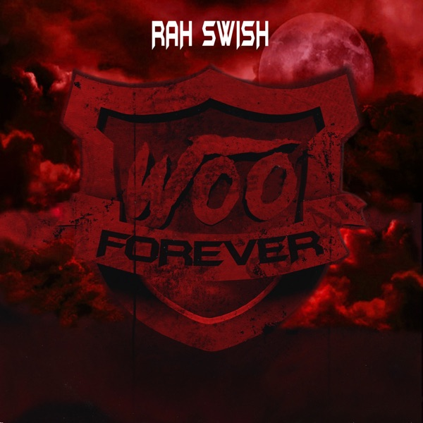 WOO Forever - Single