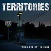 Territories - Quit This City
