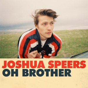 Oh Brother - Single