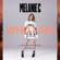 Who I Am (Joe Goddard Remix Edit) - Melanie C