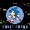 Sonic Gurny Single
