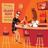 Johnny Aloha - Vacation
