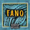 Fano - SefaDrums