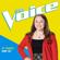 Danny Boy (The Voice Performance) - Kat Hammock