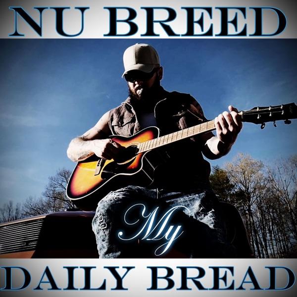 My Daily Bread - Single