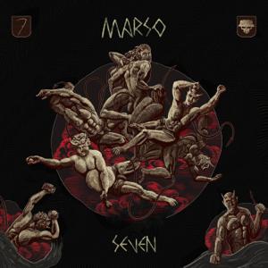 Marso - Seven
