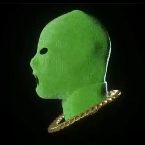 D Smoke - Soulja feat. Almighty Slime