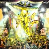 TM88 - Slayerr feat. Lil Uzi Vert