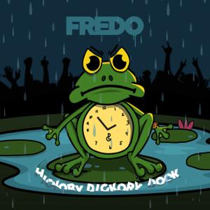 Fredo - Hickory Dickory Dock