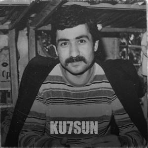 Heja - 7 Kurşun feat. Cem Adrian