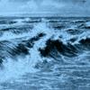 I.B. Sundström - Vågornas skum bild
