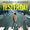 Yesterday (Original Motion Picture Soundtrack) - 希姆許.帕托