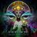 Разные артисты - Dimension 005 (Compiled by Alpha Portal)
