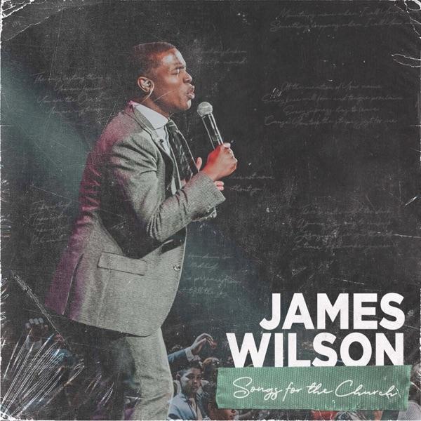 James Wilson - Meet Us