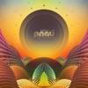 PNAU feat. Ollie Gabriel - All Of Us