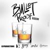 Skinny Fabulous - Bullet Proof artwork
