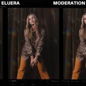 Eluera - Moderation