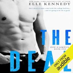 The Deal (Unabridged)