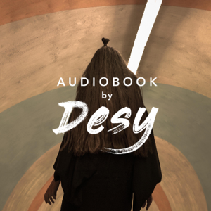 Desy - Audiobook