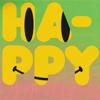 Max Sedgley - Happy artwork