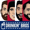 Drinkin' Bros Podcast