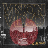 Vision Video - Inked in Red (Single Version)
