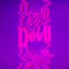 CLC - Devil 插圖