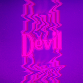 [Download] Devil MP3