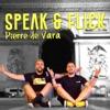 Pierre De Vara - Single, Speak & Flick