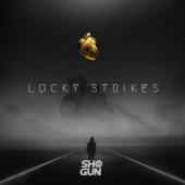 Lucky Strikes - Shogun