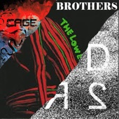 Brothers - Victory Lap
