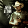 Jason Aldean Got What I Got free listening