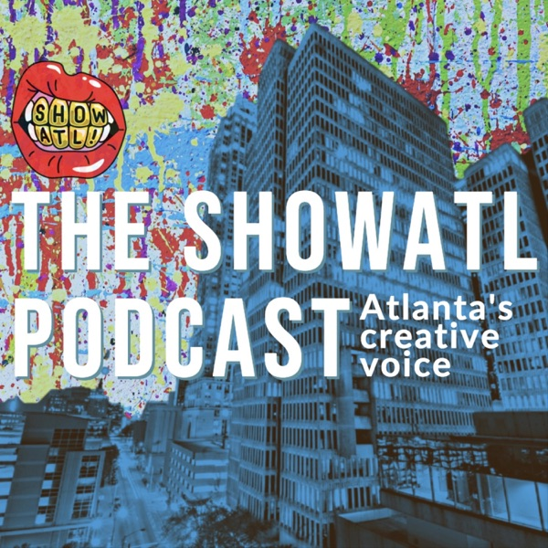 The ShowATL Podcast