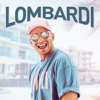 Pietro Lombardi - Kämpferherz Grafik