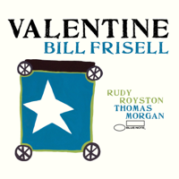 Download Bill Frisell - Valentine Gratis, download lagu terbaru