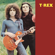 T. Rex - T. Rex (Deluxe Edition)