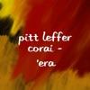 Corai - 'Era - Single, Pitt Leffer