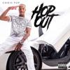Chris Pop - Hop OUT