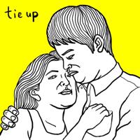Tie up(フジファブリズム)