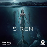 Siren - Official Soundtrack