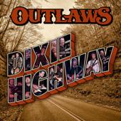 [Download] Dixie Highway MP3
