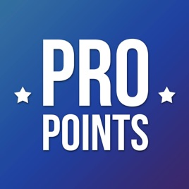 4f3e46249587ca Pro Points  Pro Points Ep. 42 - Learning WAR Limited on Apple Podcasts