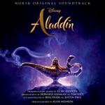 Aladdin (Originalt Norsk Soundtrack)